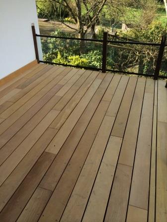 referenzen garten und terrassengestaltung. Black Bedroom Furniture Sets. Home Design Ideas