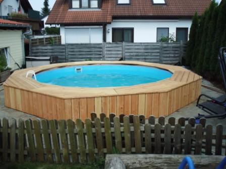 Referenzen Garten Und Terrassengestaltung Wwwholzbau