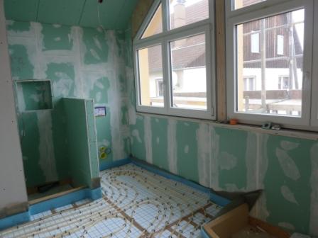 referenzen massiv holzhaus. Black Bedroom Furniture Sets. Home Design Ideas
